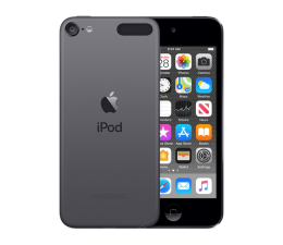 Apple iPod touch 256GB Space Grey (MVJE2RP/A)