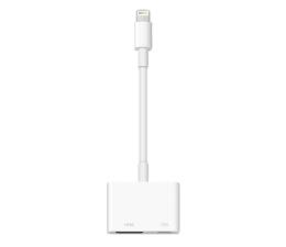 Apple Kabel do Lightning Digital AV (Nowy) (MD826ZM/A)