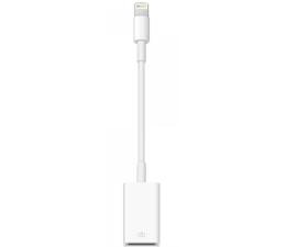 Apple Kabel Lightning USB do iPhone, iPad  (MD821ZM/A)