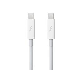 Apple Kabel Thunderbolt - Thunderbolt  2,0m (MD861ZM/A)