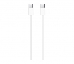 Apple Kabel USB-C - USB-C 1m (MUF72ZM/A)