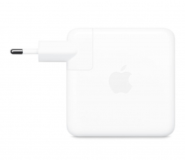 Apple Ładowarka do MacBook USB-C 61 W  (MRW22ZM/A)