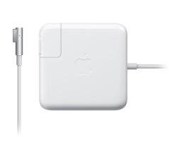 Apple Ładowarka MagSafe 45W do MacBook Air (MC747Z/A)