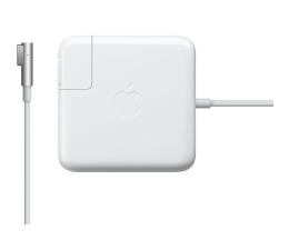 Apple Ładowarka MagSafe 85W do MacBook Pro (MC556Z/B)