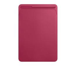"Apple Leather Sleeve do iPad Pro 10.5"" Pink Fuchsia (MR5P2ZM/A)"