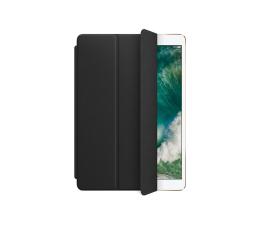 "Apple Leather Smart Cover do iPad Pro 10.5"" Black (MPUD2ZM/A)"