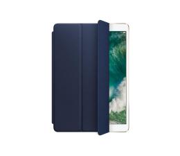 "Apple Leather Smart Cover iPad Pro 10.5"" Midnight Blue (MPUA2ZM/A)"