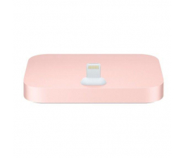 Apple Lightning do iPhone różowo-złoty (ML8L2ZM/A)