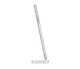Apple Lightning do iPhone srebrny ( ML8J2ZM/A)