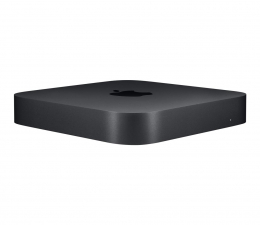 Apple Mac Mini i3 3.6GHz/8GB/128GB SSD/UHD Graphics 630 (MRTR2ZE/A)