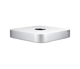 Apple Mac Mini i5 1.4GHz/4GB/500GB/HD Graphics 5000 (MGEM2MP/A)