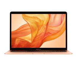 Apple MacBook Air i5/8GB/256/UHD 617/Mac OS Gold  (MVFN2ZE/A)