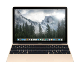 Apple Macbook i5 1,3GHz/8GB/512/macOS Gold (MNYL2ZE/A)