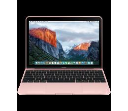 Apple MacBook m3 1,2GHz/8GB/256/macOS Rose Gold (MNYM2ZE/A)