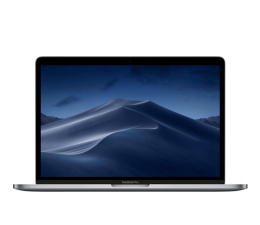 Apple MacBook Pro i5 1,4GHz/16GB/128/Iris645 Space Gray  (MUHN2ZE/A/R1 - CTO [Z0W4000CJ])