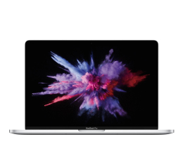 Apple MacBook Pro i5 1,4GHz/16GB/256/Iris645 Silver (MUHR2ZE/A/R1 - CTO [Z0W70007D])
