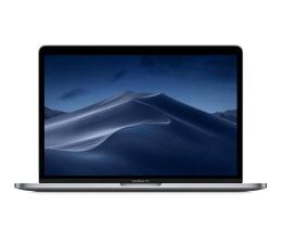 Apple MacBook Pro i5 1,4GHz/8GB/128/Iris645 Space Gray  (MUHN2ZE/A)