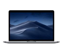 Apple MacBook Pro i5 2,4GHz/8/512/Iris655 Space Gray  (MV972ZE/A)