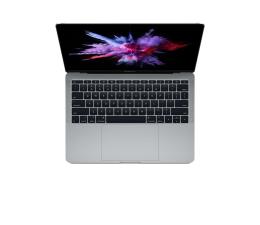 Apple MacBook Pro i7 2,5GHz/16GB/128/Iris 640 Space Gray (MPXQ2ZE/A/P1/R1)
