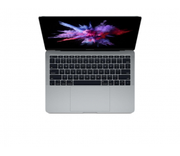 Apple MacBook Pro i7 2,5GHz/8GB/256/Iris 640 Space Gray (MPXT2ZE/A/P1 - CTO)