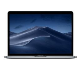 Apple MacBook Pro i7 2,8GHz/16/512/Iris655 Space Gray  (MV972ZE/A/P1/R1 - CTO [Z0WR00075])