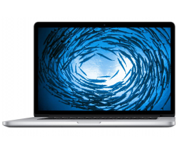 Apple MacBook Pro i7/16GB/256GB/Mac OS (MJLQ2ZE/A)