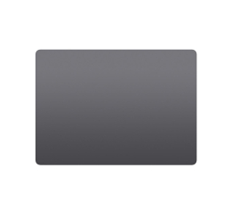 Apple Magic Trackpad 2 Space Grey (MRMF2ZM/A)