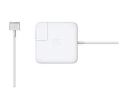 Apple MagSafe 2 45W (MacBook Air) (MD592Z/A)