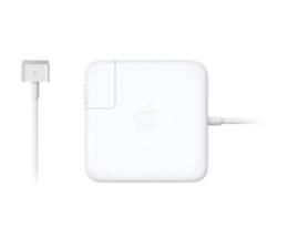 "Apple MagSafe 2 60W (MacBook Pro 13"" Retina) (MD565Z/A)"