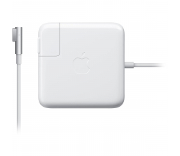 Apple MagSafe 45W (MacBook Air) (MC747Z/A)