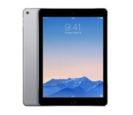 Apple NEW iPad Air 2 128GB + modem Space Gray (MGWL2FD/A)