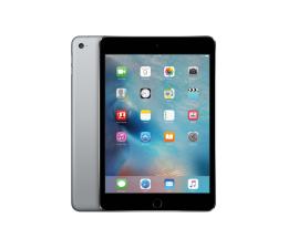 Apple NEW iPad mini 4 128GB Space Gray (MK9N2FD/A)