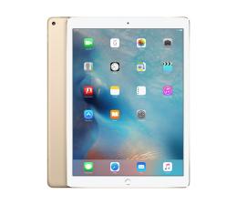 """Apple NEW iPad Pro 12,9"""" 128GB + modem Gold (ML2K2FD/A)"""