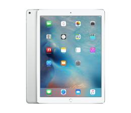 """Apple NEW iPad Pro 12,9"""" 128GB + modem Silver (ML2J2FD/A)"""