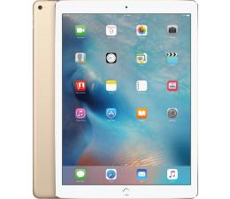 """Apple NEW iPad Pro 12,9"""" 256GB + modem Gold (ML2N2FD/A)"""