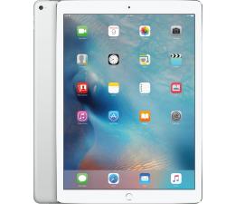 """Apple NEW iPad Pro 12,9"""" 256GB + modem Silver (ML2M2FD/A)"""