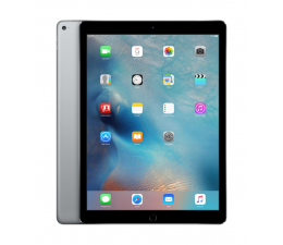 """Apple NEW iPad Pro 12,9"""" 32GB Space Gray (ML0F2FD/A)"""