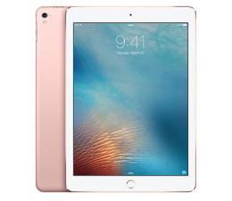 """Apple NEW iPad Pro 9,7"""" 128GB + modem Rose Gold (MLYL2FD/A)"""