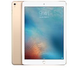 """Apple NEW iPad Pro 9,7"""" 32GB + modem Gold  (MLPY2FD/A)"""
