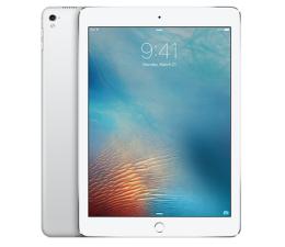"""Apple NEW iPad Pro 9,7"""" 32GB + modem Silver (MLPX2FD/A)"""