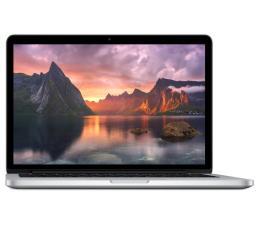 Apple NEW MacBook Pro i5-5257U/8GB/128/Iris 6100/Mac OS (MF839ZE/A)