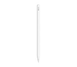 Apple Pencil 2nd  (MU8F2ZM/A)