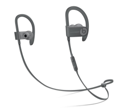 Apple Powerbeats3 Wireless Asphalt Grey (MPXM2ZM/A)