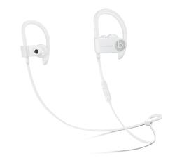 Apple Powerbeats3 Wireless białe (ML8W2ZM/A)