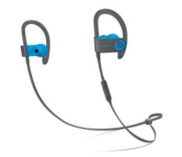 Apple Powerbeats3 Wireless Flash Blue (MNLX2ZM/A)