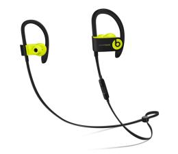 Apple Powerbeats3 Wireless Shock Yellow (MNN02ZM/A)