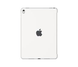 """Apple Silicone Case do iPad Pro 9,7"""" biały (MM202ZM/A)"""