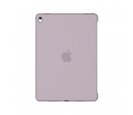 """Apple Silicone Case do iPad Pro 9,7"""" lawendowy (MM272ZM/A)"""