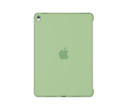 "Apple Silicone Case do iPad Pro 9,7"" miętowy (MMG42ZM/A)"