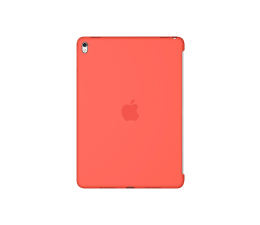 """Apple Silicone Case do iPad Pro 9,7"""" morelowe (MM262ZM/A)"""